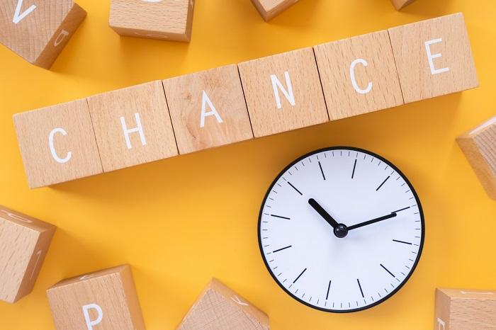 株式投資初心者が投資について学ぶには?先乗り投資法ってどうなの?